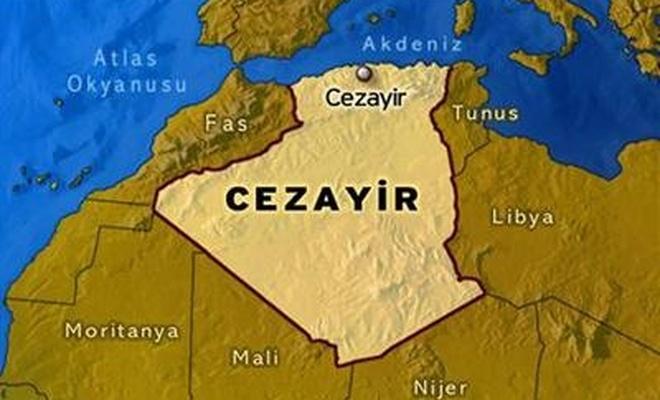 Tarafsızlık ve stratejik dengeler arasında  Cezayir'in Tunus krizindeki konumu