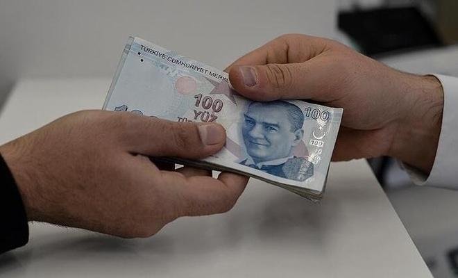 Türk-İş Genel Başkanı'ndan asgari ücret açıklaması