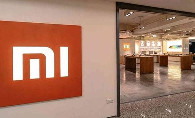 Xiaomi`nin ilk resmi mağazasının açılış tarihi açıklandı