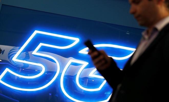 5G'ye Rusya'da ordu engeli