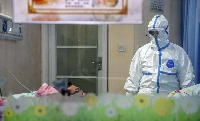 Koronavirüs salgınında güncel durum ve gelecek tahminleri