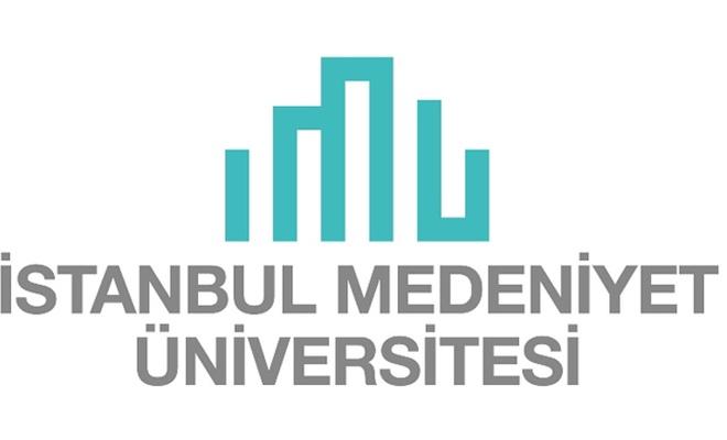 İstanbul Medeniyet Üniversitesi akademisyen alacak