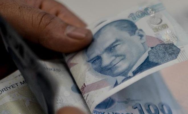 Haram parayla ortaklık caiz midir?