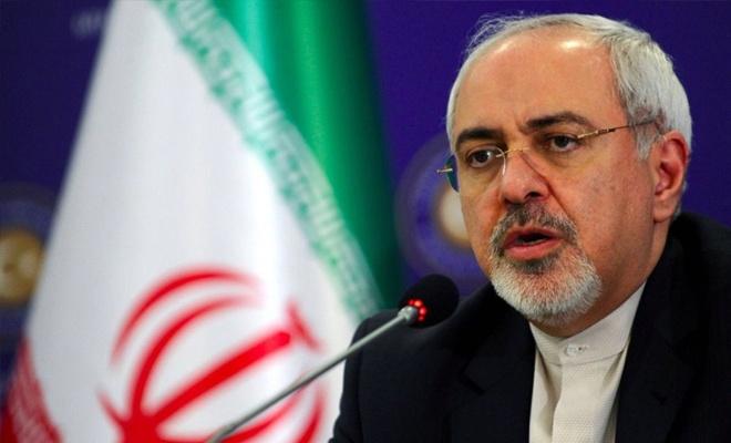 İran'dan Avrupa'ya nükleer uyarı