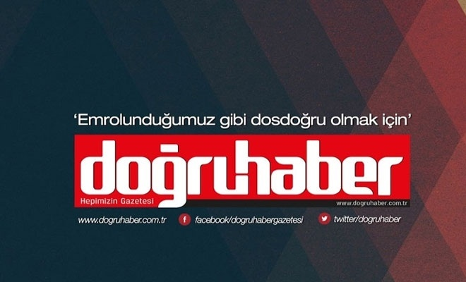 OKURLARIMIZIN DİKKATİNE!
