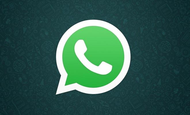 WhatsApp'tan, yeni koronavirus önlemleri