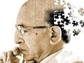 Alzheimer'a düşman besinler tespit edildi: 17 bin kişi takip edildi
