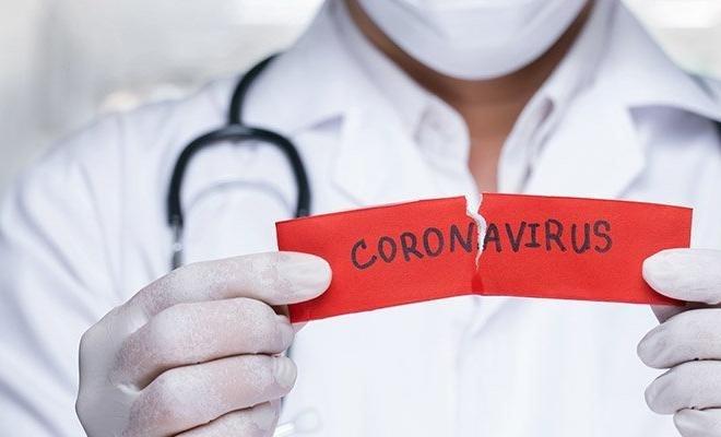 Sağlık Bakanlığından evde koronavirüs hastalarının bakımına yönelik tavsiyeler