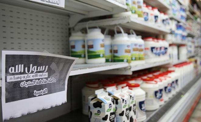 Üretici 2,5 liraya, marketler 8 liraya satıyor!