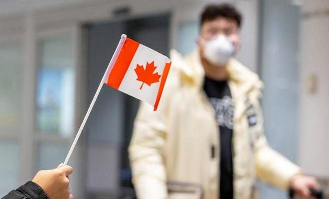 Kanada'da bilanço artıyor: ''Savaşı kaybediyoruz''