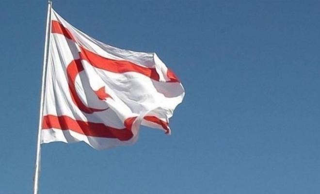 AB'den Kıbrıs için önemli açıklama