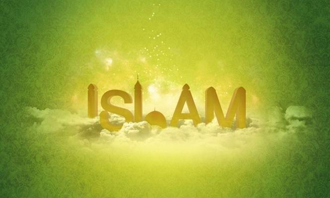 İslam Ümmetinin Düştüğü Durum