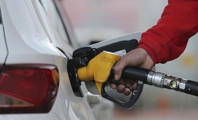 Benzin ve motorine bir zam daha yolda
