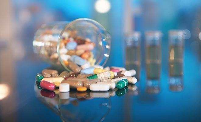 Bu ilimiz 7 yıldır akılcı antibiyotik kullanımında zirvede