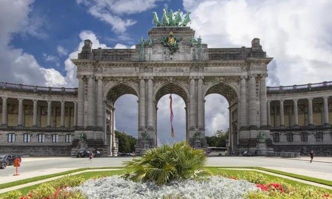 Avrupa`nın başkentinde en çok kullanılan isim!