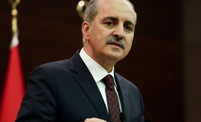 Türkiye`nin yüz karasıdır