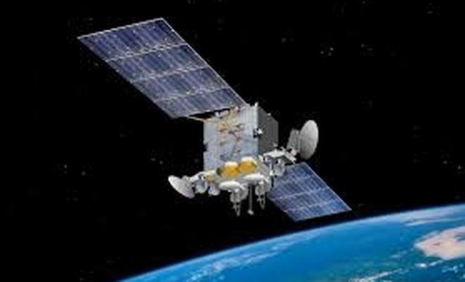 Starlink uzay interneti  kullanıcıların hizmetine açılıyor