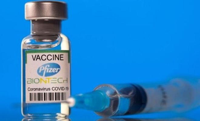 Koronaya karşı en etkili 3 aşı açıklandı