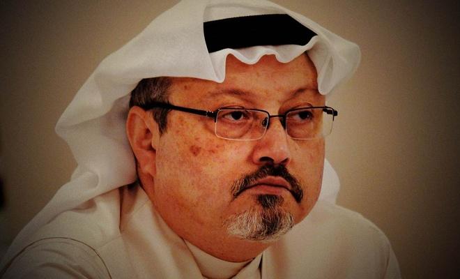 BM'den Suudi'ye Kaşıkçı tepkisi