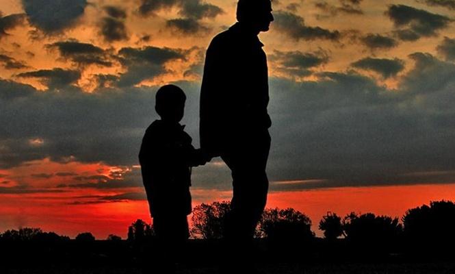Ebeveynlere Nebevi Reçete; Öfkelenmeyin!