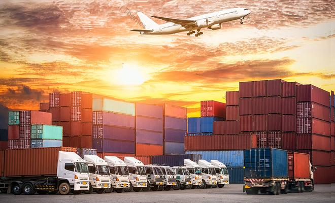 Hizmet ihracatçıları desteklere daha kolay erişecek