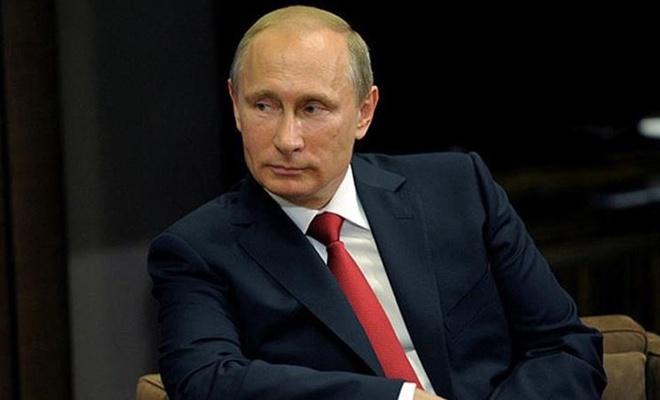 Rusya'dan çarpıcı Virüs tedbirleri