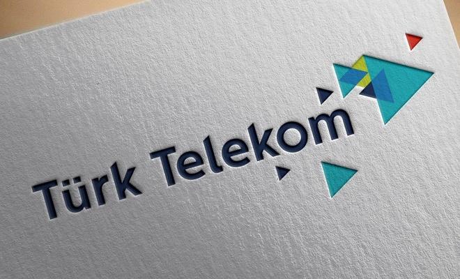 Türk Telekom'dan Esnaf ve KOBİ'lere dijital destek