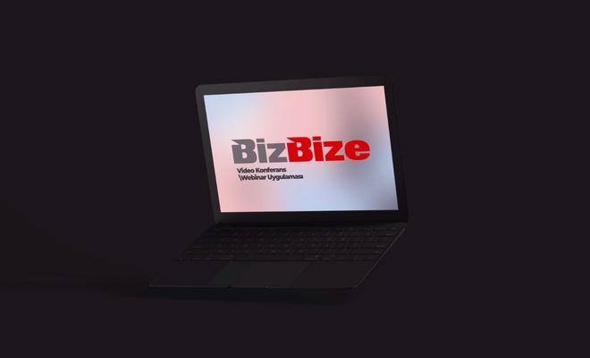 Yerli Zoom BizBize, ilk sınavını geçti
