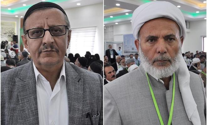 'Hedeflerimizden en önemlisi İslam ümmetinin birliğidir'