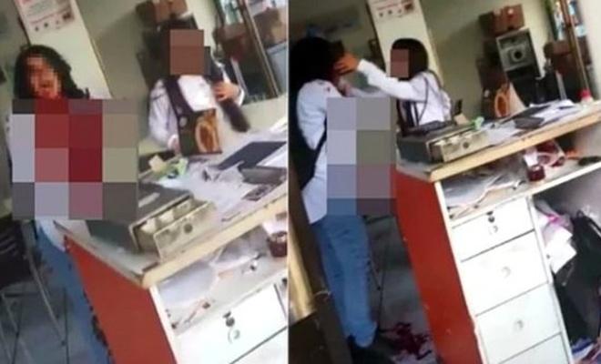 Kadın cinayeti için bakanlık devreye girdi