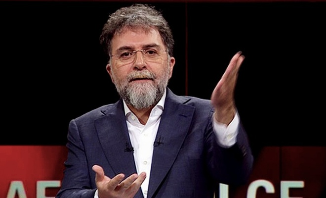 Ahmet Hakan, seçimin en büyük kaybedenini açıkladı