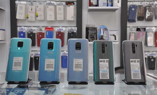 Coronavirus ve dövizdeki yükseliş cep telefonu piyasasını vurdu