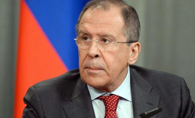 Rusya: ABD'nin İran yaptırımları işe yaramaz