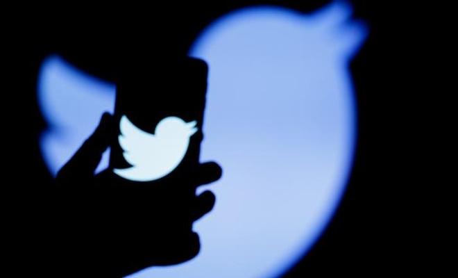Araştırma sonucu: Türkiye gündemindeki tweetlerin yarısı sahte!