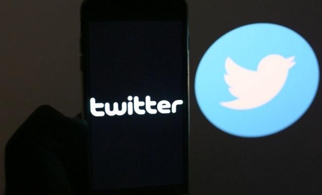 Twitter ABD seçimlerine hazırlanıyor