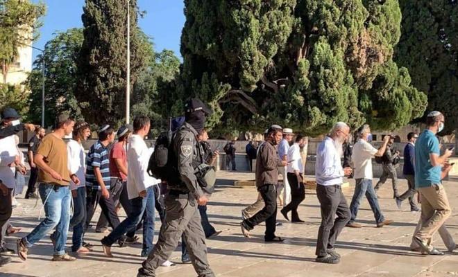 Ümmet Alimlerinden Müslümanlara çağrı: Siyonistlerin saldırılarına karşı her alanda seferber olun