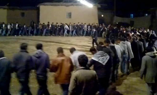 Kürtçe şarkı yasak mı? Valilik açıkladı