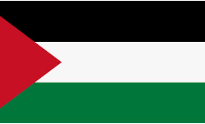 Hamas ve Fetih yetkilileri yakın zamanda Katar'da görüşecek