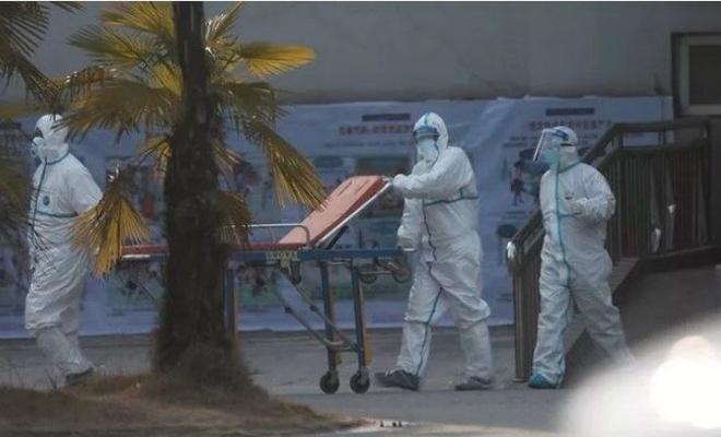 Koronavirüsle ilgili yeni rapor: Salgın engellenebilirdi