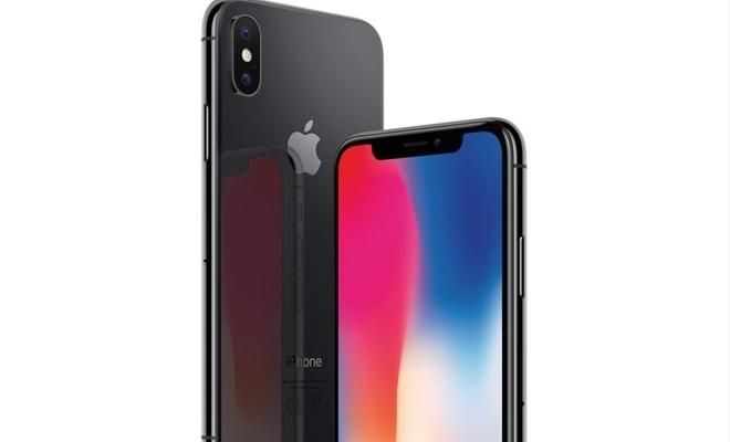 Apple'den flaş karar!