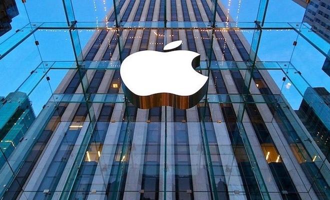 Apple ve çalışanları arasında ''çanta arama'' krizi