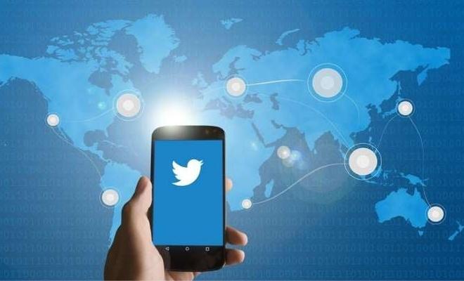 Twitter'dan erişim sorunuyla ilgili açıklama