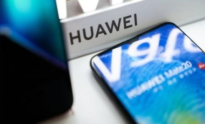 Google'ın kararı sonrası Huawei telefonu olanlar nasıl etkilenecek?