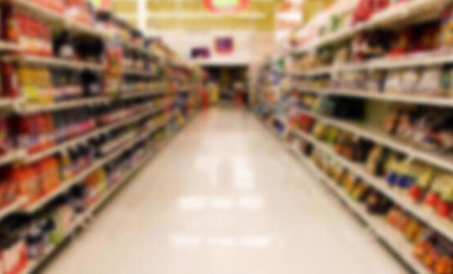 Gramajı eksilen ürünler her geçen gün artıyor