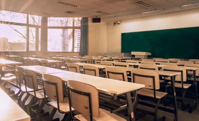 Çin'in güneyindeki bir anaokuluna bıçaklı saldırı: 40 kişi yaralandı