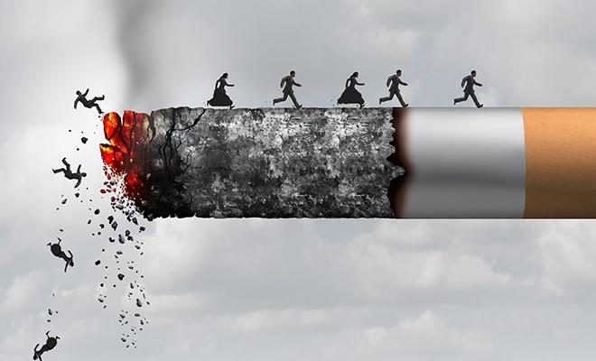 Tütün ürünlerinde ÖTV düzenlemesi! Fiyatlara nasıl yansıyacak