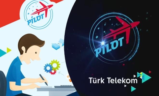 Türk Telekom`dan yeni girişimlere 1 milyon TL destek