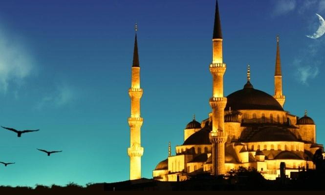 Ramazan eğlence değil muhasebe ayıdır