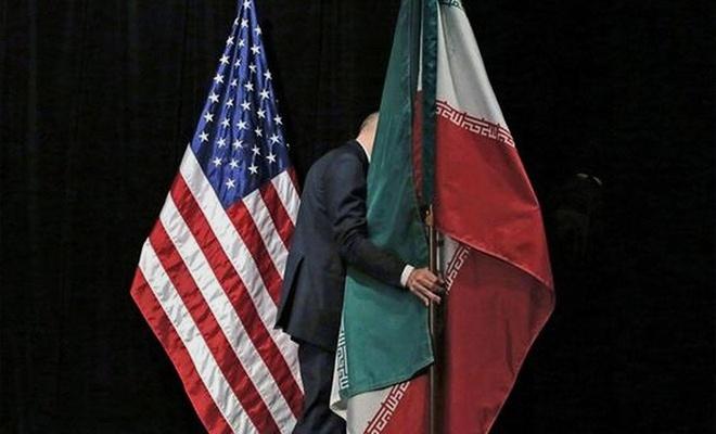 Mossad: ABD, İran'la nükleer anlaşmaya dönmeye yakın