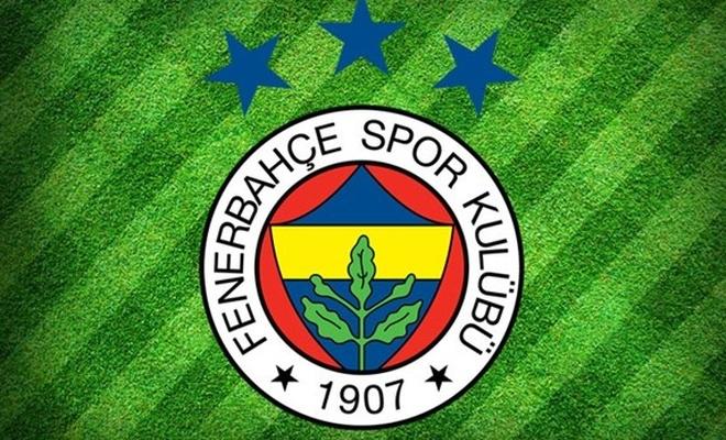 Fenerbahçe'de iki kişinin koronavirüs testi pozitif çıktı